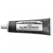 Dr. Bronner's Anise All-One Toothpaste 5oz / 140g