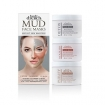 Body Drench Mud Face Masks 1.5oz Kit