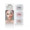 Body Drench Mud Face Masks 1.5oz Kit