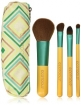 Eco Tools Boho Luxe Travel Brush Set (Model: 1313)