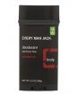 Every Man Jack Aluminum Free Deodorant Cedarwood 3oz