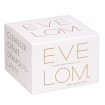 Eve Lom Cleanser 6.8oz