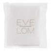 Eve Lom Muslin Cleasing Cloth (Qty: 3 Facial Cloths)