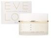 Eve Lom Radiance Lift Cream 1.6oz