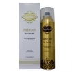 FAKE BAKE Luxurious Golden Bronze Airbrush Instant Self-Tan 7.1 oz