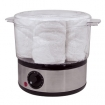 FantaSea Portable Towel Steamer w/6 Terry Cloth Towels (Model:FSC-873)