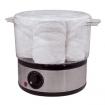 FantaSea Portable Towel Steamer w / 6 Terry Cloth Towels (Model:FSC-873)