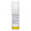 GIGI Anesthetic Numbing Spray for Sensitive Skin 1.5 oz