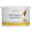 GiGi All Purpose Hard Wax 14oz