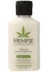 Hempz Pure Herbal Extracts Original Herbal Body Moisturizer 2.25oz