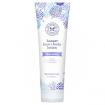 The Honest Company Dreamy Lavender Face & Body Lotion 8.5oz