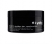 Kyoku for Men Sake Infused Shave Creme Normal 6oz
