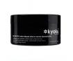Kyoku for Men Sake Infused Shave Creme Normal 6oz