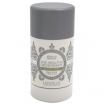 Lavanila The Healthy Deodorant Sport Luxe Vanilla Breeze Solid Stick 2.2oz