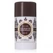 Lavanila The Healthy Deodorant Pure Vanilla Solid Stick 2oz