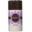 Lavanila The Healthy Deodorant Vanilla Lavender Solid Stick 2oz