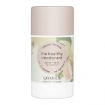 Lavanila The Healthy Deodorant Vanilla + Earth Solid Stick 2oz