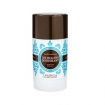 Lavanila The Healthy Deodorant Vanilla Coconut Solid Stick 2oz