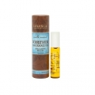 Lavanila Vanilla Coconut Forever Fragrance Oil Long-Lasting Roll-On 0.27oz