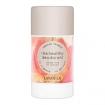 Lavanila The Healthy Deodorant Vanilla + Fire Solid Stick 2oz
