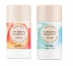 Lavanila The Elements Collection Deodorant Duo 2oz