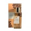 Lavanila Vanilla Summer The Healthy Fragrance Limited Edition Spray 1.7oz