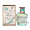 Library of Flowers True Vanilla Eau De Parfum 1.69oz