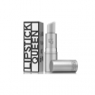 Lipstick Queen Girls Will Be Boys Lipstick 0.12oz
