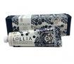 Lollia Dream Shea Butter Hand Creme 4oz