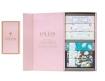 Lollia Petite Treat Handcreme Gift Set