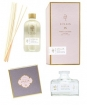 Lollia Another Quiet Day No. 15 Poetic License Perfumed Reed Diffuser 8oz