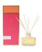 Lollia Stacks of Pretty Paper No. 18 Poetic License Perfumed Reed Diffuser 8oz