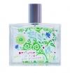 Love + Toast Gin Blossom Perfume 3.4oz