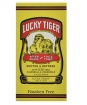Lucky Tiger After Shave & Face Tonic 8oz