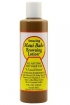 Maui Babe Browning Tanning Lotion 8oz