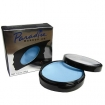 Mehron Paradise Makeup AQ Face & Body Paint 1.4oz (Light Blue)