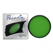 Mehron Paradise Makeup AQ Face & Body Paint 1.4oz (Light Green)