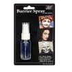 Mehron Barrier Spray 1oz