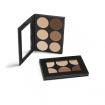 Mehron Celebre HD Pro Conceal It Concealer Palette 0.8oz