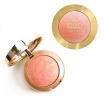 Milani Baked Blush 05 Luminoso Powder Blush 0.12oz