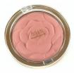 Milani Powder Blush 01 Romantic Rose 0.60 oz