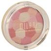 Milani Illuminating Face Powder 03 Beauty's Touch 0.35oz