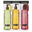 Neutrogena Rainbath Rejuvenating Shower & Bath Gel 16oz - 3 Piece Variety Pack (Pomegranate, Original & Pear & Green Tea)