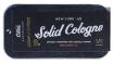 O'douds Apothecary Cedar & Citrus Solid Cologne 9g