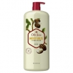 Old Spice Moisturize w/Shea Butter Body Wash 40oz