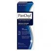 PanOxyl Acne Foaming Wash Benzoyl Peroxide 10% Maximum Strength 5.5oz