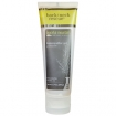 Peaceful Mountain Back and Neck Rescue Gel 3.7oz