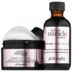 Philosophy Ultimate Miracle Worker Pads  & Anti-Aging Retinol Solution Kit
