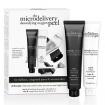 Philosophy The Microdelivery Detoxifying Oxygen Peel Kit