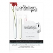 Philosophy The Microdelivery Triple-Acid Brightening Peel Kit